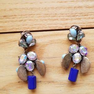 Fashion Earrings Boho